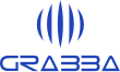 Grabba Logo